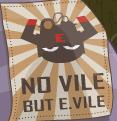 E.Vile