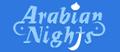 ArabianNightsDarkBlue