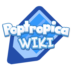 File:Poptropica Wiki Icon.png