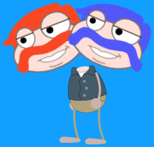 File:Man-with-Two-Heads.png