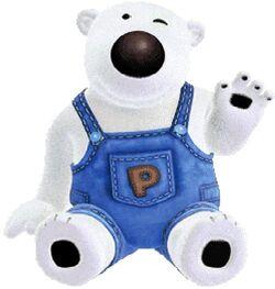PobyS2