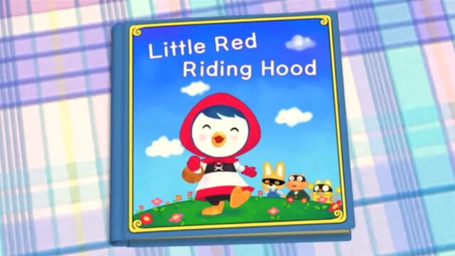 File:Petty the red riding hood.jpg