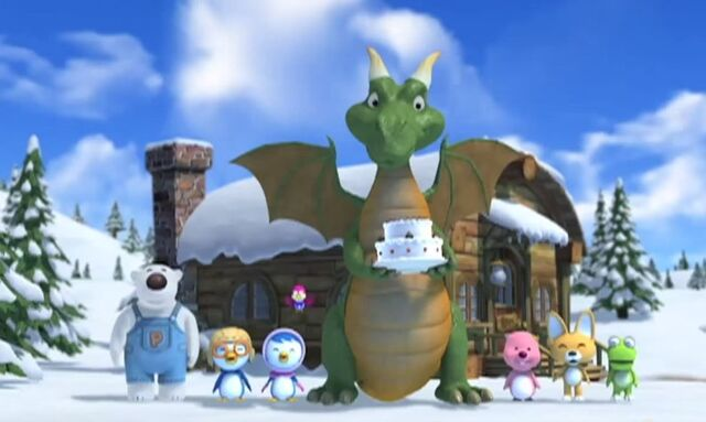 File:The Dragon comes to town.jpg