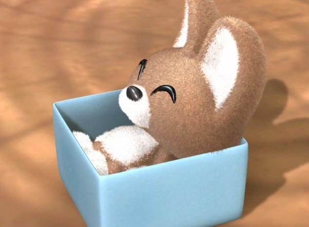 File:A Surprise Box.jpg