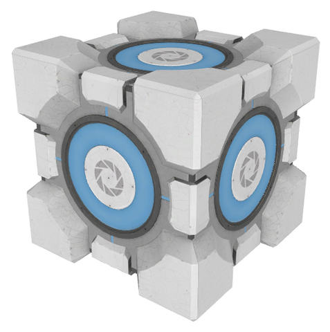 File:Cube 2.png