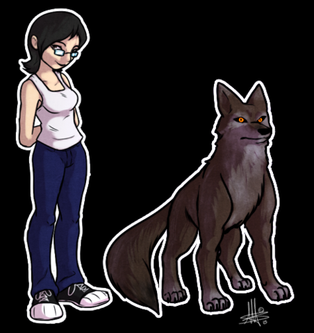 File:Arianawolf1.png