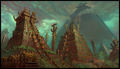 Thumbnail for version as of 08:35, April 8, 2014