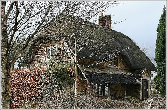 File:Kev's Cottage.jpg