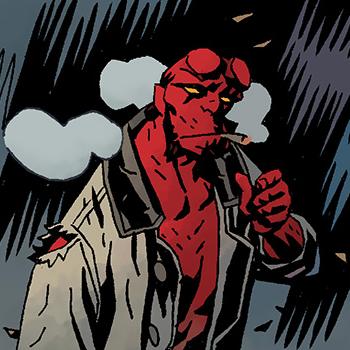 File:Hellboy.png