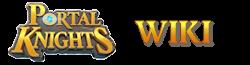 PortalKnights Wiki