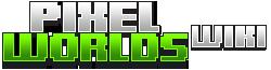 Pixel Worlds Wikia