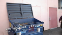 New Seasons Grocery