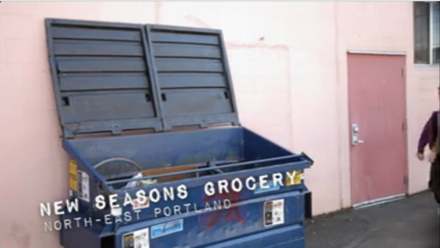File:New Seasons Grocery.png