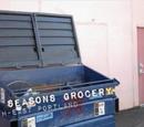 New Seasons Grocery