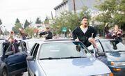 Portlandia-fred-spyke-driving