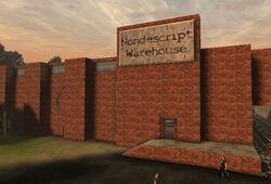 NondescriptWarehouse