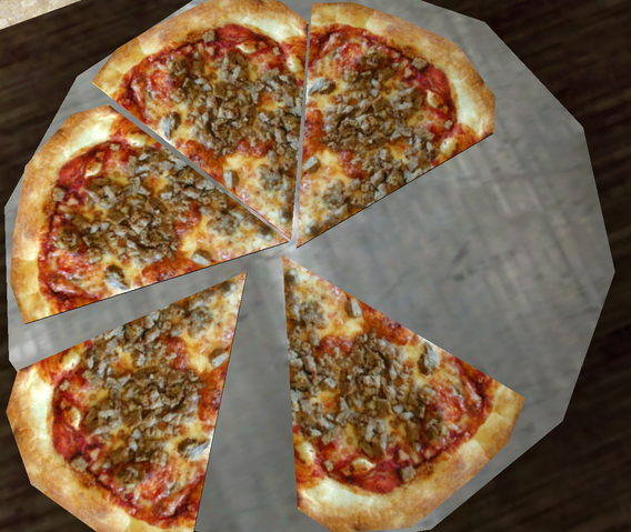 File:Slices1080.png