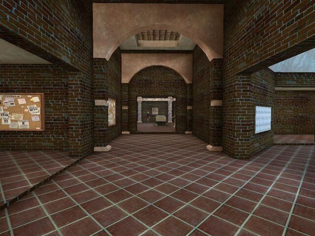 Plik:Inside Parcel Center.JPG