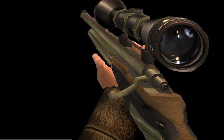 File:Hunting rifle1.jpg