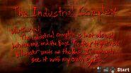 16 Industrial