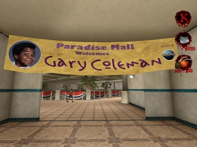 Plik:Paradise Mall Tuesday.JPG