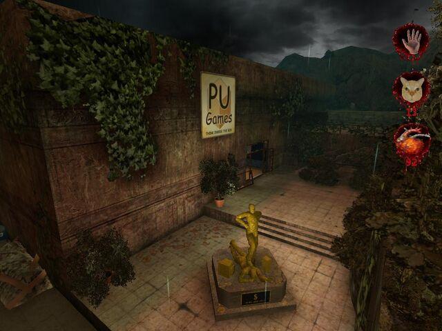 Plik:Exterior of the PU Games.JPG