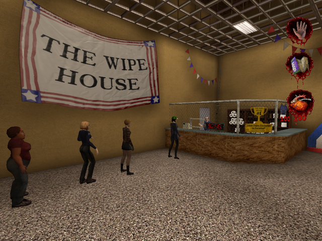 Plik:Interior of The Wipe House 001.PNG