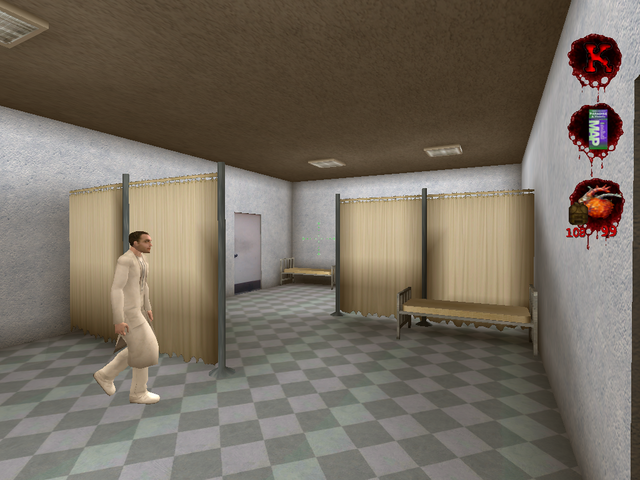 Plik:Interior of the Clinic 002.PNG