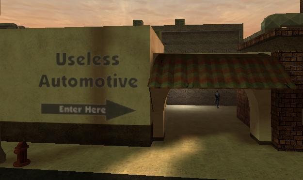 File:UselessAutomotive.jpg