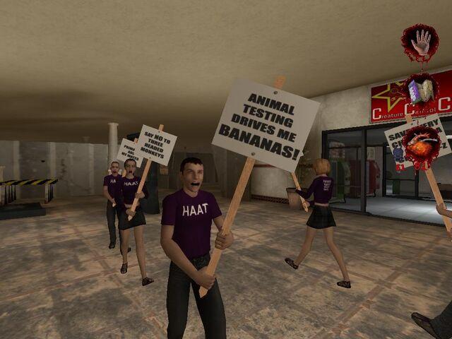 Plik:HAAT protestors 005.JPG