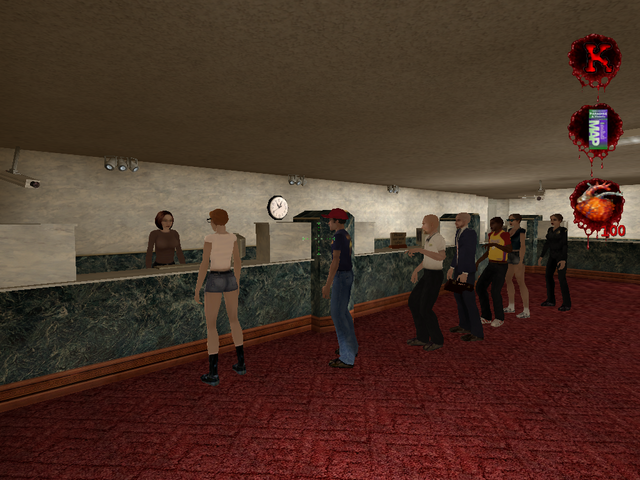 Plik:Interior of the Bank 001.PNG