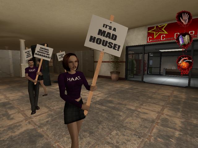 Plik:HAAT protestors 003.PNG