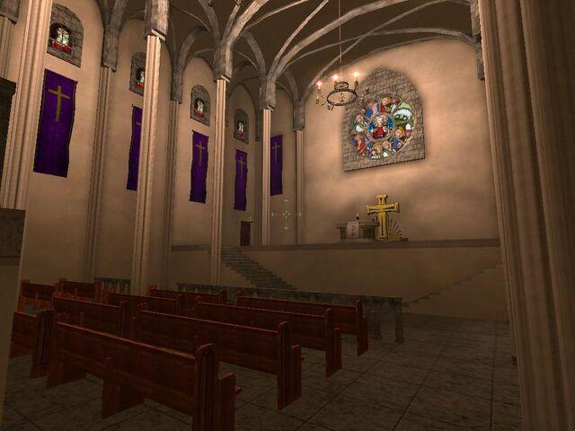 Plik:Interior of the Church 001.JPG