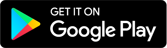 File:Google play store icon.png