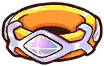 File:Alacrity Ring.png