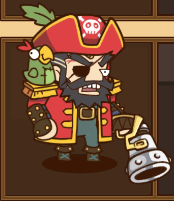 File:Pirate Darkbeard.png