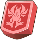 File:Division Token Icon.png