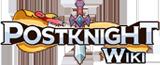 Postknight Wiki