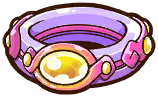 File:Fortune Ring.png