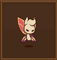 Butterflit
