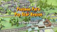 PostmanPat'sPopStarRescueTitleCard