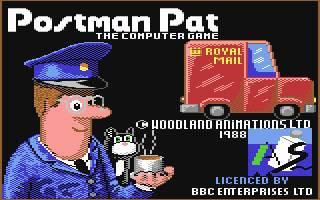 File:Postman Pat Screenshot.jpg