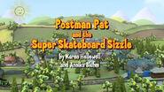 PostmanPatandtheSuperSkateboardSizzleTitleCard