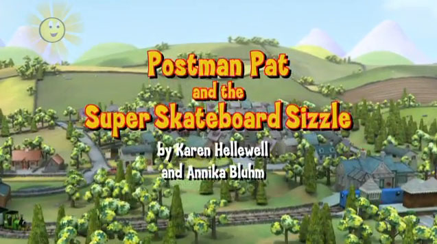 File:PostmanPatandtheSuperSkateboardSizzleTitleCard.jpg