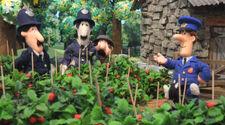 PostmanPatandtheScarecrow