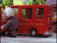 PostmanPatTakestheBus115