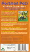 PostmanPat'sBumperCollectionBackCover