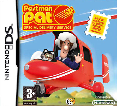 File:Postman Pat Special Delivery Service Box Front.jpg