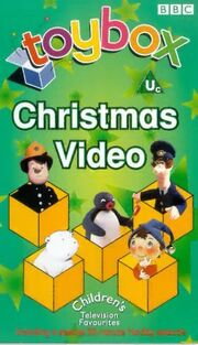 ToyboxChristmasVideo