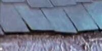 Granny Dryden's Cottage